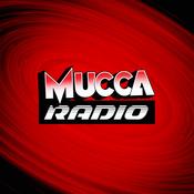 Radio Mucca Radio
