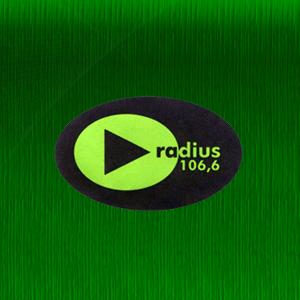Radio Radius 106,6