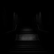 Radio Radio Caprice - Dark Dubstep