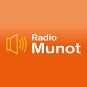 Radio Radio Munot