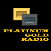 Radio Platinum Gold Radio