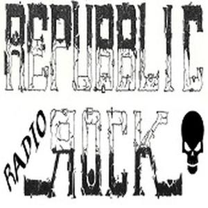 Radio Repubblic Rock Radio