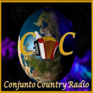 Radio Disco Caliente Radio