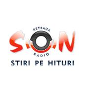 Radio Radio Son Reghin 87,8
