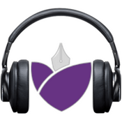 Radio Radio Pitesti
