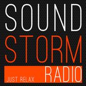 Radio Soundstorm Relax Radio
