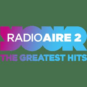 Radio Radio Aire 2