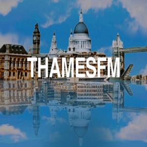 Radio Thames FM London Soul Radio