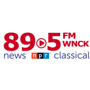 Radio WNCK 89.5  Nantucket