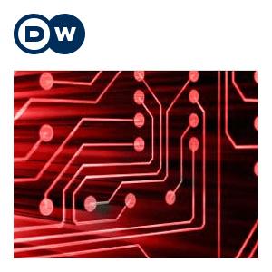 Podcast Spectrum   Deutsche Welle