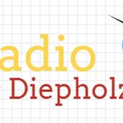Radio radiokreisdiepholz