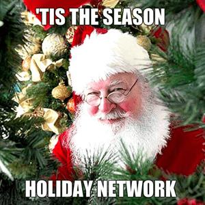 Radio 'Tis The Season Holiday Network
