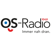 Radio osradio 104,8