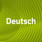 Radio Spreeradio Deutsch