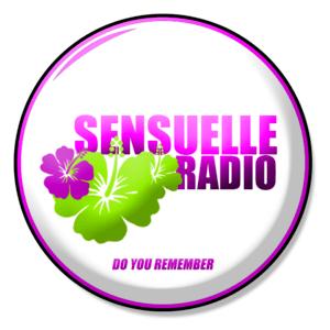 Radio Sensuelle Radio