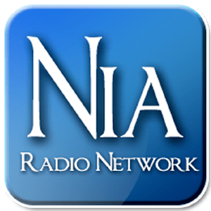 Radio WNIA Gospel Radio