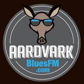 Radio Aardvark Blues FM