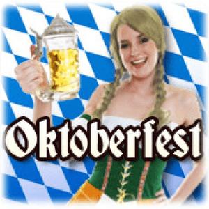 Radio Oktoberfest