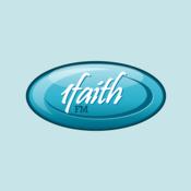 Radio 1Faith FM - Christian Gospel