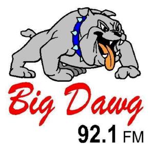 Radio WMNC - Classic Hit Country 1430 AM