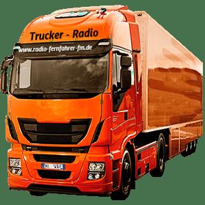 Radio Brummifahrer-Radio