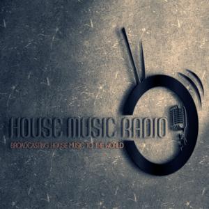 Radio HouseMusicRadio