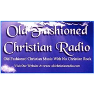 Radio Old Fashioned Christian Music Radio