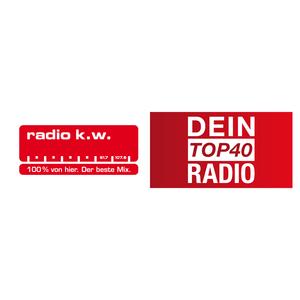 Radio Radio K.W. - Dein Top40 Radio