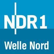 Radio NDR 1 Welle Nord - Region Flensburg