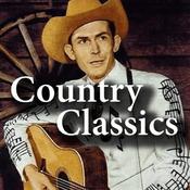 Radio CALM RADIO - Country Classics