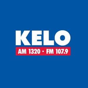 Radio KELQ - KELO 107.9 FM