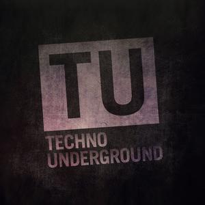 Radio Techno Underground