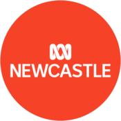 Radio ABC Newcastle