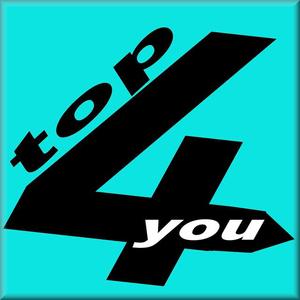 Radio top4you