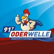 Radio Oderwelle