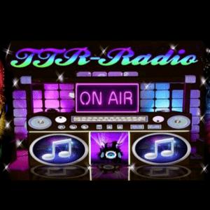 TTR-Radio