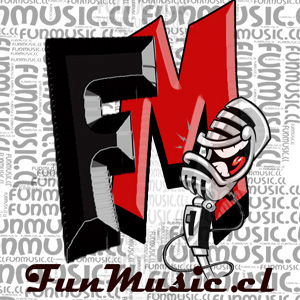 Radio FunMusic La Musica nos Divierte
