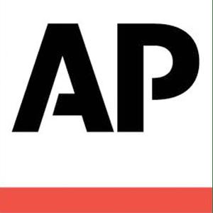 Podcast AP - Associated Press News