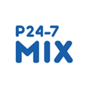 Radio P24-7 MIX