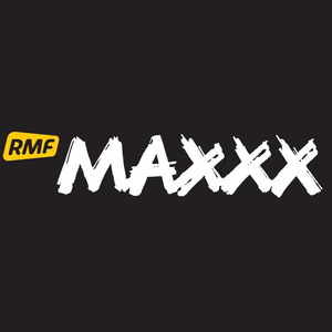 Radio RMF MAXXX 2007