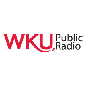 Radio WKU Public Radio 89.7 FM