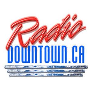 Radio Radiodowntown.ca