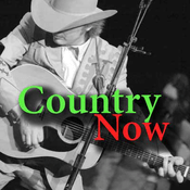 Radio CALM RADIO - Country Now