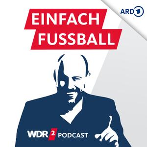 Podcast WDR 2 - Bundesliga To Go