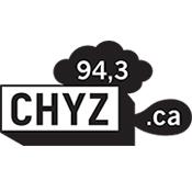 Radio Radio Campus Laval