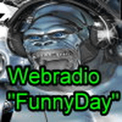 Radio funnyday