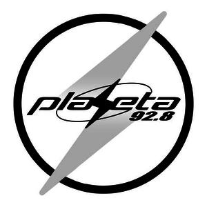 Radio Radio Planeta 92.8 FM