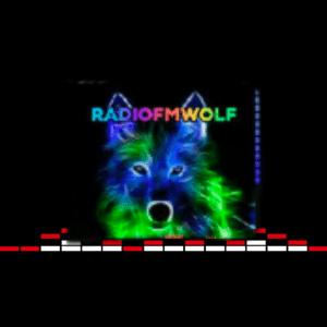 Radio radiofmwolf