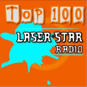 Radio top100germany