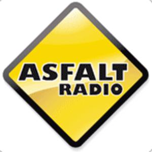Radio Asfalt Radio